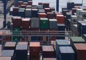 برنامه ریزی برای صادرات 25 میلیون دلاری در صنعت کهگیلویه و بویراحمد