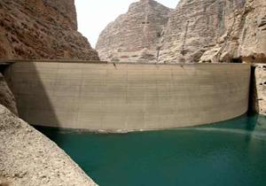 سوء مدیریت سرچشمه بحران آب/بیابانزایی؛ پیامد سدسازی بی رویه