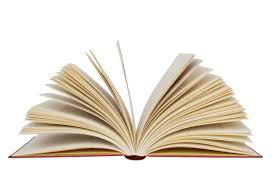 کتاب «شناخت دانش الهیات» منتشر شد