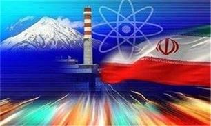 سازمان انرژی اتمی: هيچ اقدامی در خصوص خارج کردن قلب راکتور اراک تكميل نشده است
