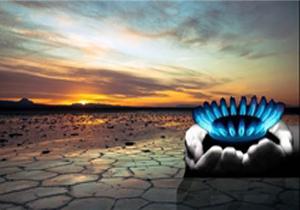 افتتاح گازرسانی به 12 روستای منطقه فیلگاه کهگیلویه