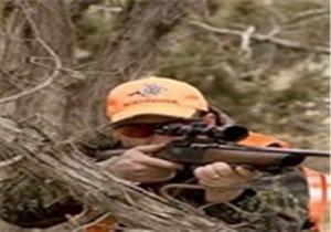 دستگیری 16 شکارچی متخلف در مناطق مختلف بویراحمد