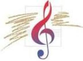تغییر زمان جشنواره موسیقی کویرنشینان