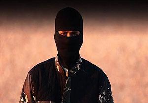 تلاش ام آی 5 برای جذب جان جهادی جدید داعش