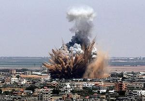 6 کشته و زخمی در تازهترین حملات عربستان به صنعا