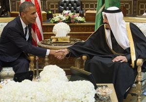 رابطه امریکا-عربستان در حال بدتر شدن است