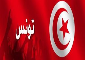 النهضه بزرگترین فراکسیون پارلمانی تونس شد