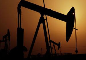 کاهش بهای نفت برنت و نفت خام آمریکا