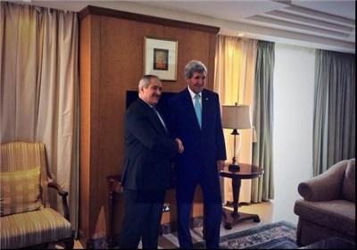 امضای یک توافق هستهای میان آمریکا و اردن