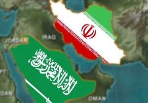 جنگ ایران و عربستان چگونه خواهد بود؟