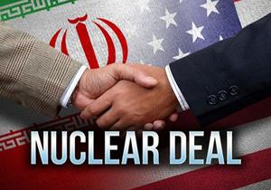 هیل: ایران فقط ۷ روز تا برداشته شدن تحریمها فاصله دارد