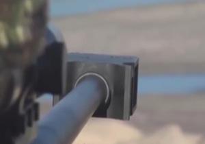 دانلود فیلم تک تیراندازی با رکورد شکار داعشیها