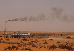 تحلیل نیویورک تایمز: بهای جهانی نفت در سراشیب نامعلوم سقوط