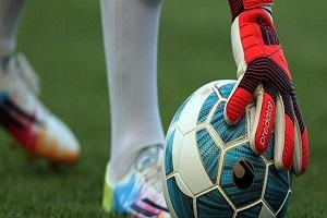 محرومیت دوساله 34 بازیکن از یک تیم فوتبال