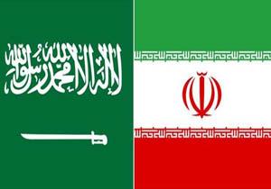 جنگ احتمالی بین ایران و عربستان