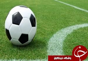 برد رهپویان رضوانشهر مقابل تیم صدرنشین شاهین بوشهر