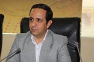 تغيير کالاهای وارداتی با توجه به نياز استان