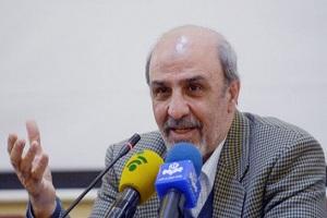 گودرزی:تنها 20 درصد از ایرانی ها ورزش می کنند/شمیران بیشترین سرانه ورزشی را داراست