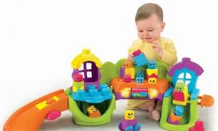 4015868 780 چه بازیهایی برای کودک مفید است