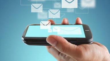پیامکهای تبلیغاتی و مزاحمتهای بی پایان/ ضرورت نظارت بر محتوای پیامکها