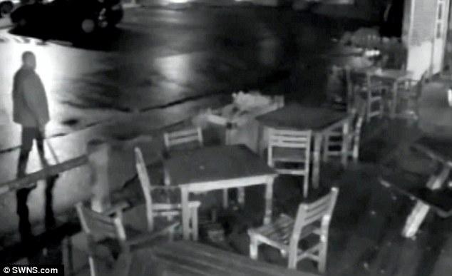 قتل پسر نوجوان با قمه/ قاتل:در آن لحظه تنها به خودم فکر میکردم+تصاویر