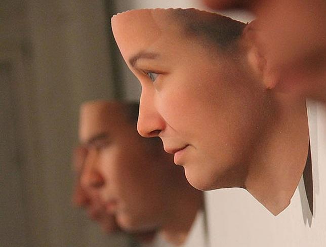 امپراطوری صورت های غربی بر چهره جوانانمان/ارزشهای معنوی سدی در برابر سونامی جراحیهای زیبایی