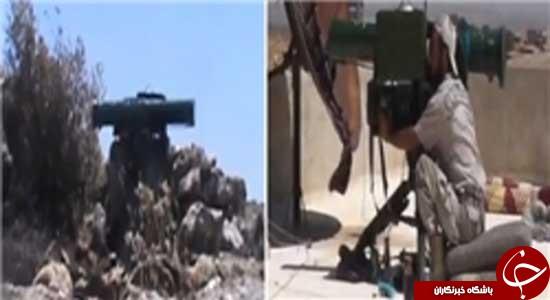 میلان؛ یار فرانسوی بشار اسد در مقابله با داعش و جبههالنصره