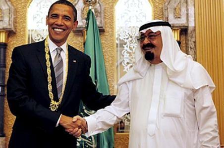 سیبیسی: تشابه شیوههای اعدام رژیم سعودی با جنایتهای داعش و طالبان+تصاویر