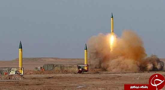 توان موشکی حزبالله؛ رئزی 100 موشک به سمت تلآویو