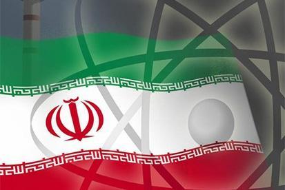 یک منبع نزدیک به تیم هستهای: ارائه گزارش آژانس به ورود زندانیان ایرانی و آمریکایی به عمان ارتباطی ندارد
