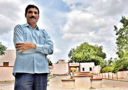 زندگی در هند راز پولدار شدن آموزش پولدار شدن Hiware Bazar