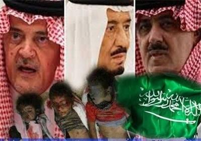 عربستان و متحدانش بازیگران پروژه «جاهلیت مدرن»