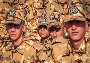 شروط جدید دولت برای معافیت سربازان غایب + نرخ جریمهها