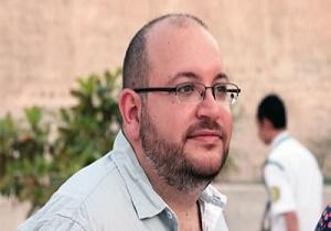 خروج جیسون رضاییان و همسرش از ایران