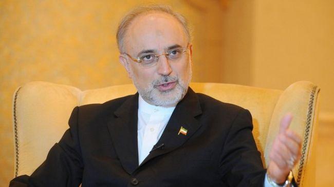 سفر آمانو به ایران در چارچوب تقویت همکاری ایران و آژانس صورت میگیرد
