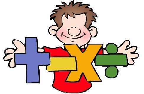 ترفند ریاضی و رابطه سن و شماره پا!