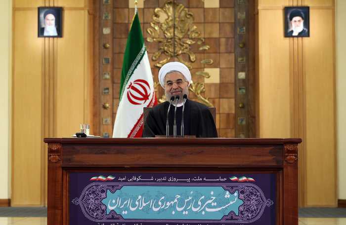 رهبر دومین اقتصاد جهان اولین میهمان پسابرجام/ آیا راه ابریشم دیگری پیشروی ایران است؟
