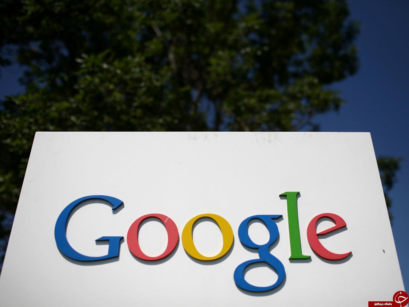 حرکت عظیم گوگل برای رقابت با فیس بوک