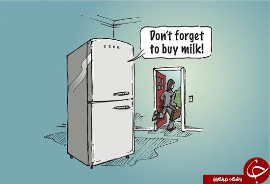 """4040340 177 برای هکرها """"درب پشتی"""" باز نکنید"""