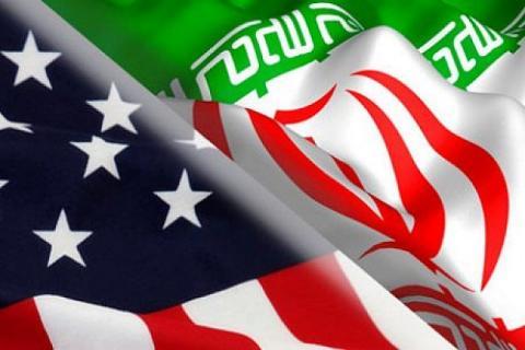 اگر عربستان و قطر تحریم شوند، واکنش ها چه خواهد بود؟