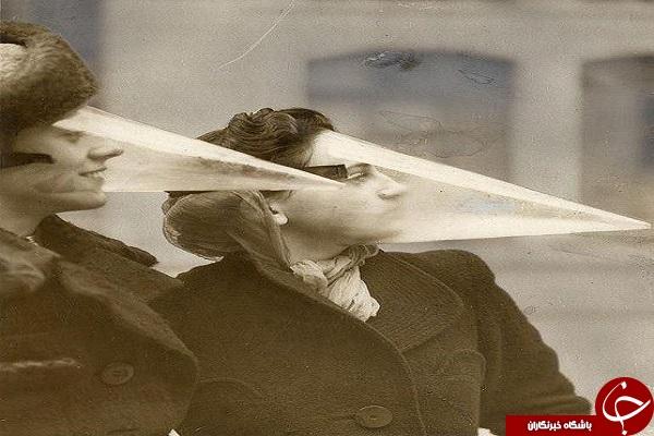 آیفون تاچ 33 سال پیش/ تنها روزی که هیتلر مهربان بود/ مارلون براندو قبل و بعد از گریم