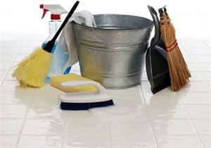 4043115 349 9 راهکار متفاوت برای خانهتکانی