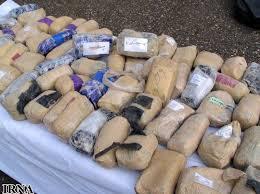 4043285 678 کشف ۵۰۱ کیلو مواد مخدر در کرمان
