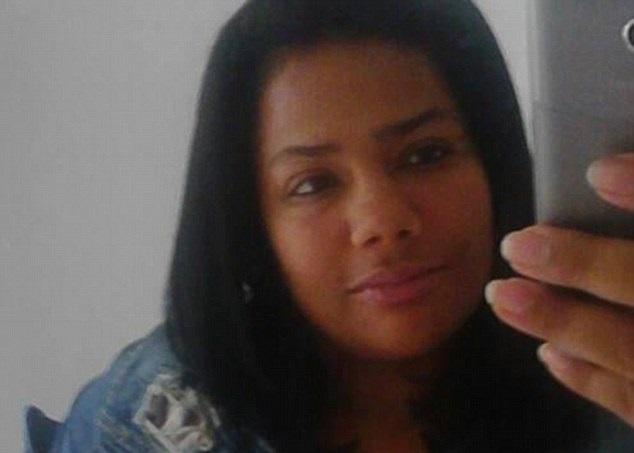 قتل همسر سابق با شلیک 6 گلوله/ دو فرزند مقتول ناپدید شدهاند + تصاویر