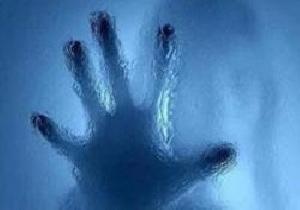 تجاوز دو پسر نقاب دار به دو دختر دانشجو در شرق پایتخت