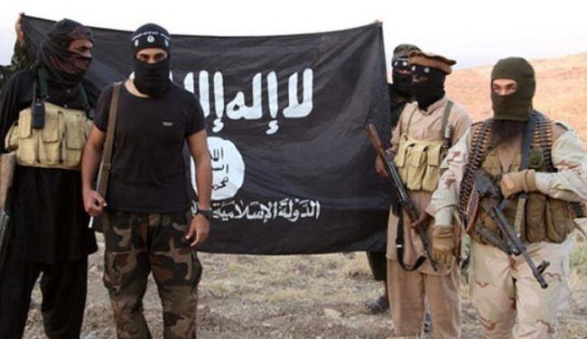 مجازات داعش برای برگزاری جشن ولادت پیامبر (ص)