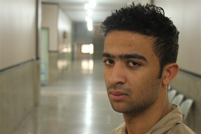 کلاهبرداری به روش اخبار تصادف!/ جوان شیاد را شناسایی کنید + عکس