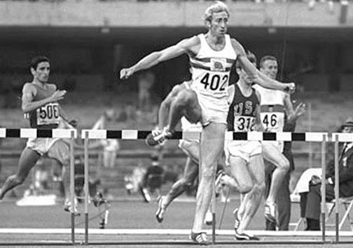 فهرست مشهورترین دوپینگیهای دنیای ورزش