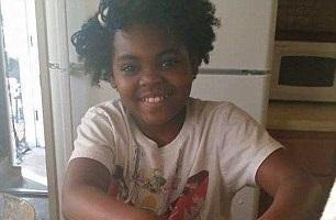 قتل اشتباهی دختر بچه 9 ساله با شلیک گلوله/نقشه قتل هولناک پدر و مادر بخاطر تصاحب اموال +تصاویر