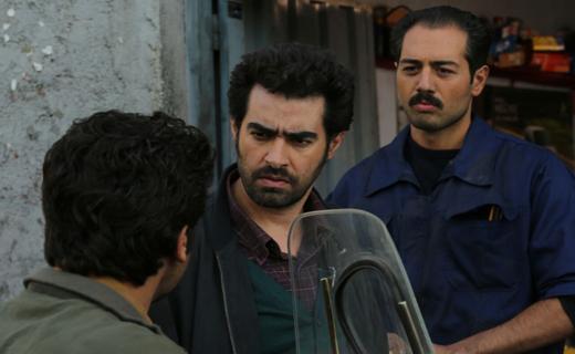 فیلم «چهارشنبه» راهی جشنواره فجر شد